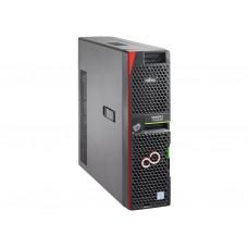 Fujitsu PRIMERGY TX1320 M4