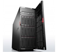 Lenovo ThinkServer TD350 E5-2620v3 / 8GB/ no HDD