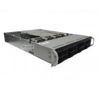 (РБ) Среднего предпр. 2xE5-2683v4 64GB 2x960SSD 3x4TB