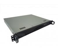 (РБ) Малого офиса Xeon E-2224 16GB 2x2TB 260W