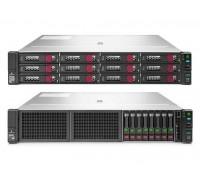 HPE ProLiant DL180 Gen10 модели на выбор