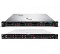 HPE ProLiant DL360 Gen10 модели на выбор