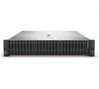 HPE ProLiant DL380 Gen10 модели на выбор