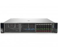 HPE ProLiant DL385 Gen10 модели на выбор