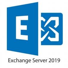 Microsoft Exchange Server 2019 Standard лицензию купить в Минске купить лицензию