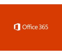 Office 365 лицензия CSP