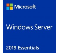 Windows Server 2019 Essentials SNGL OLP NoLevel