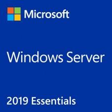 Windows Server 2019 Essentials купить в Минске