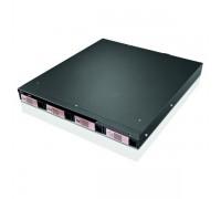 NAS-сервер Fujitsu CELVIN QR802