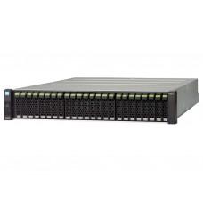 Fujitsu ETERNUS DX100 S5