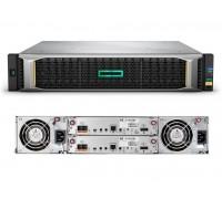 HPE MSA 1050 SAN поставка под заказ