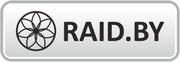 RAID.BY